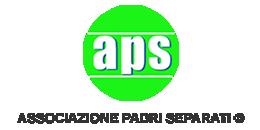 Padri.it | Associazione padri separati | Padri separati